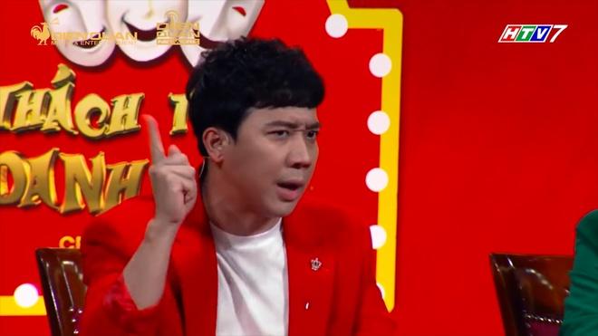Tran Thanh noi khong vap mot chu hinh anh
