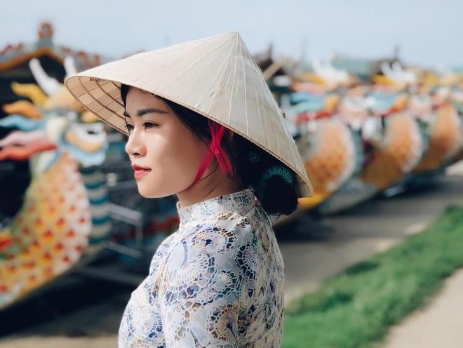 #Mytour: Xu Hue mong mo - say dam mot ngay, ca doi thuong nho hinh anh