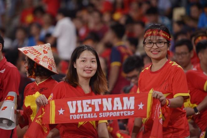 Gợi ý hành trình đến Myanmar, theo chân đội tuyển Việt Nam mùa AFF