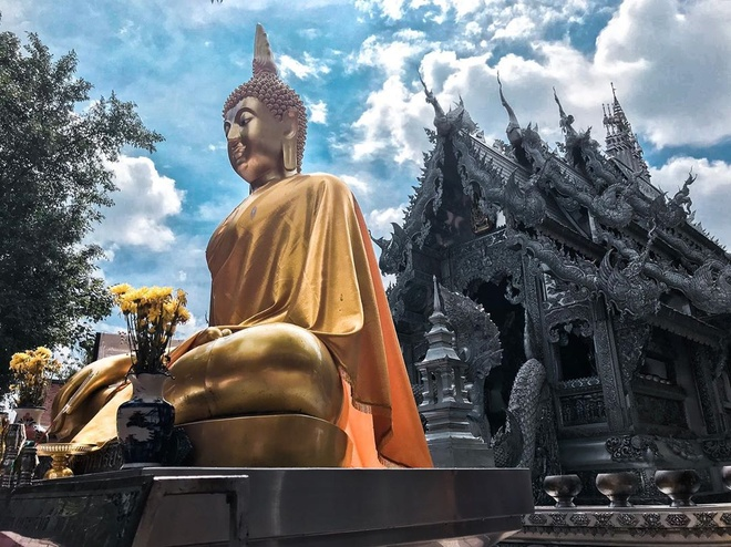 7 trieu co the du lich Thai Lan tu tuc khong? hinh anh 1