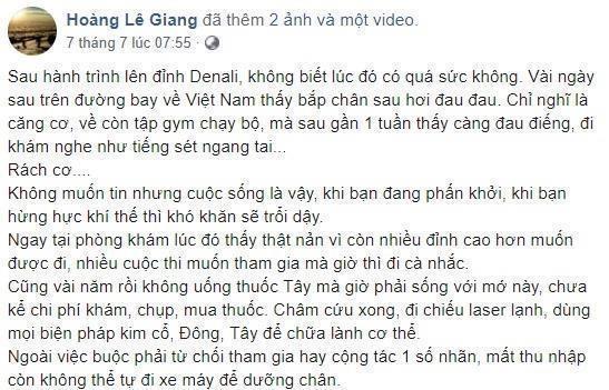 Don vi to chuc leo nui xac nhan Hoang Le Giang khong chinh phuc Denali hinh anh 3