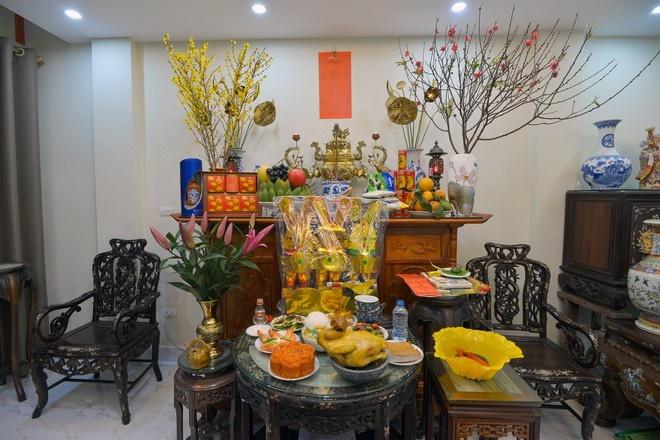 3 le vat song trong mam cung Tao quan cua nguoi Viet gom nhung gi? hinh anh 1
