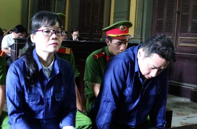 Toa bac khang an de nghi Vietinbank boi thuong 1.085 ty hinh anh