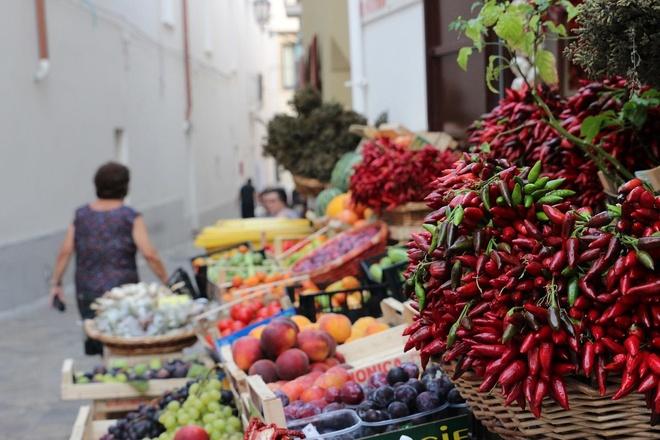 Mua nao dep nhat de kham pha Puglia, Italy? hinh anh 5