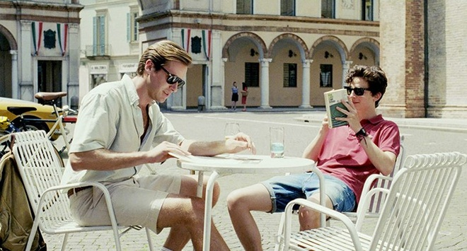Italy mong mo trong tinh khuc 'Call me by your name' hinh anh
