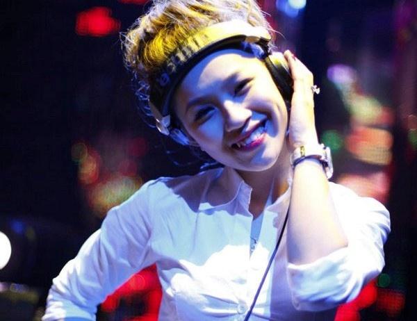 Xuat than khon kho cua 4 nu DJ dinh dam hinh anh 2