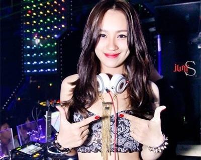 Xuat than khon kho cua 4 nu DJ dinh dam hinh anh 3