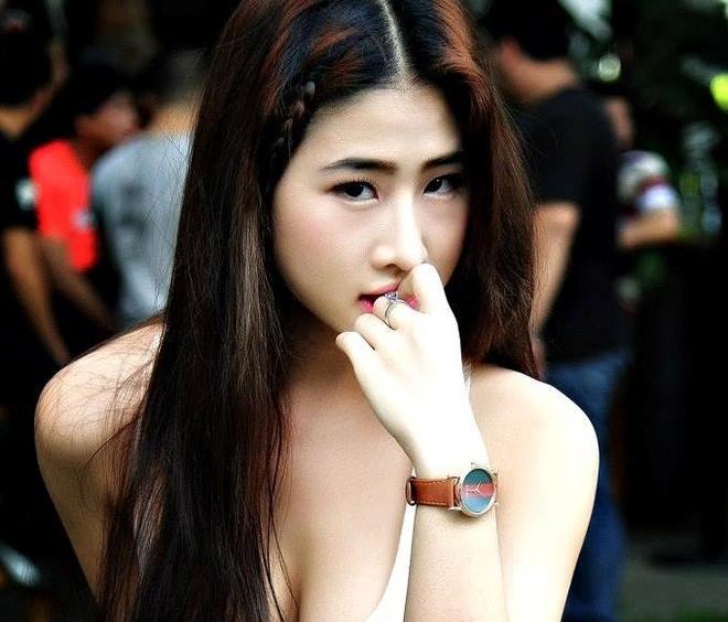Xuat than khon kho cua 4 nu DJ dinh dam hinh anh 8