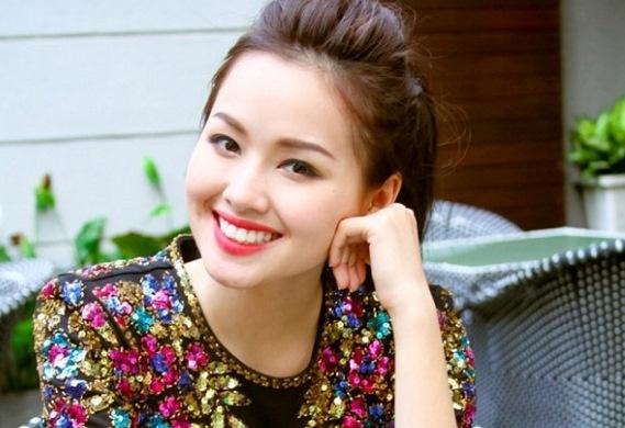 Hot teen Viet chat vat trong hanh trinh lot xac hinh anh