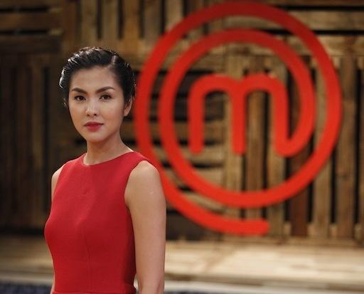 Tang Thanh Ha roi Vua dau bep mua 2 sau bao scandal hinh anh