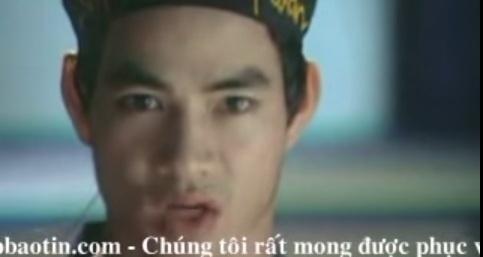 5 clip duoc che nhieu nhat tren cong dong mang Viet hinh anh