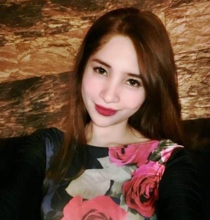 9X ban hang online xinh nhu hot girl gay chu y hinh anh 1