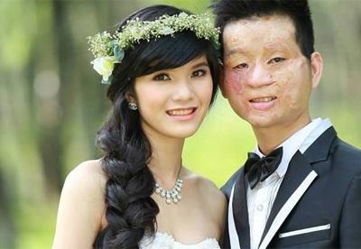 Cap doi chuyen tinh khong tuong chan dong mang gio ra sao? hinh anh