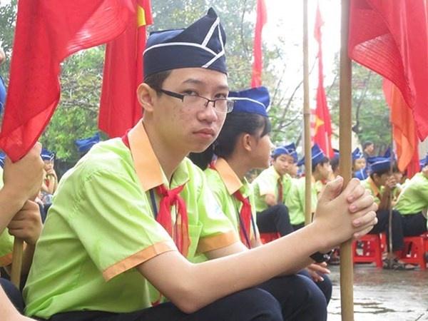 Than dong Nhat Minh: Toan kho lam duoc, toan de vo dau hinh anh