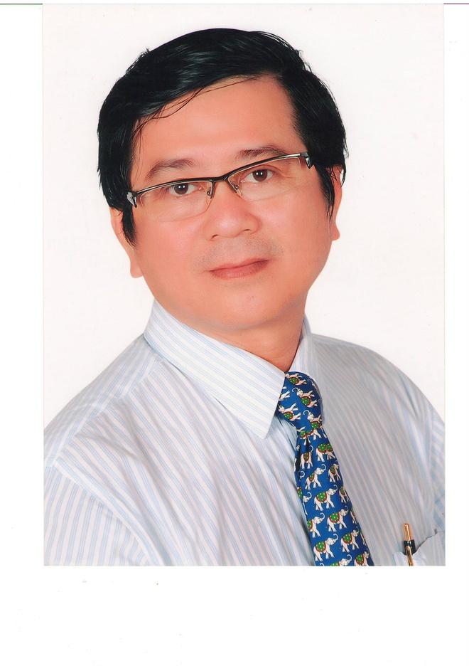 Chung nhan UL - chia khoa de chinh phuc thi truong the gioi hinh anh 4