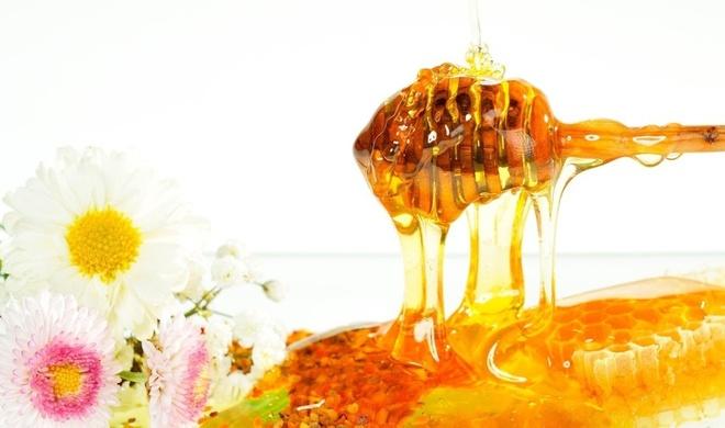 Tinh chất keo ong giúp hỗ trợ điều trị hiệu quả các bệnh đường hô hấp