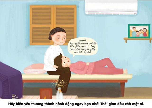 Hai khach hang trung mot luong vang tu Home Credit hinh anh 4