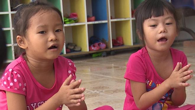 Chi em Huyen - Thoai duoc nha chua cuu mang hinh anh