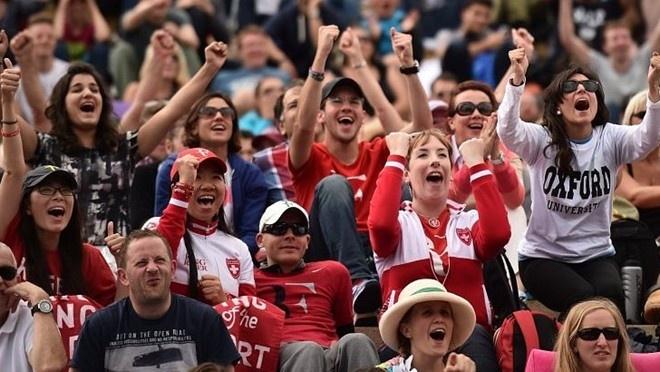 Loat tie-break hap dan cua Djokovic va Federer hinh anh