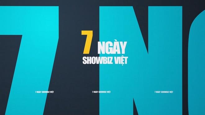 7 ngay showbiz Viet: Tranh cai trien mien vi cac quan quan hinh anh