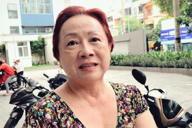 Nguoi dan chung cu Galaxy 9 noi ve phien toa xu Nguyen Huu Linh hinh anh