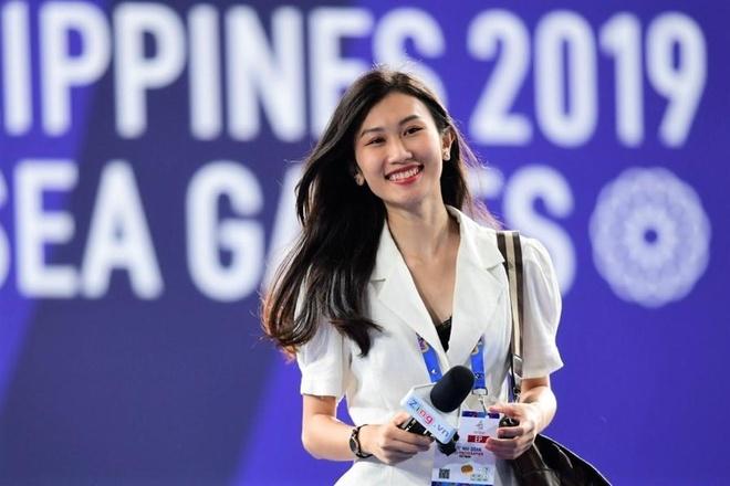 Trai nghiem san Rizal - dia diem dien ra tran chung ket SEA Games hinh anh