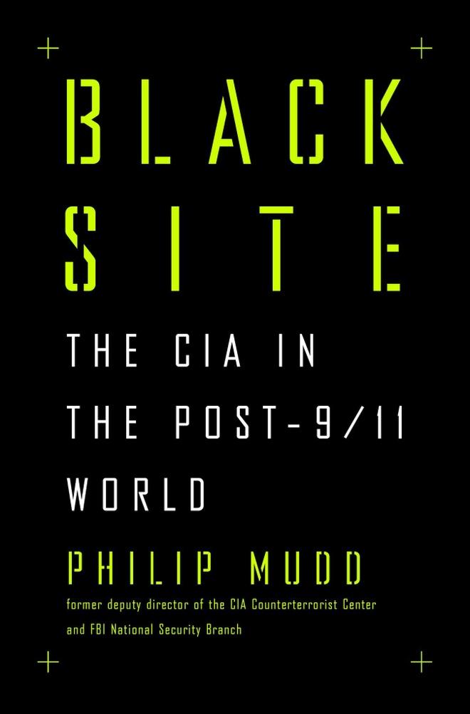 Bi mat CIA,  CIA am sat,  Chien tranh Lanh My Lien Xo,  Tinh bao CIA KGB,  Khung bo 11/9 anh 1