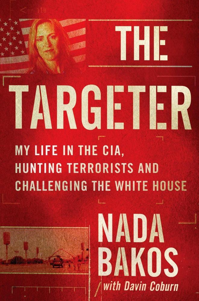 Bi mat CIA,  CIA am sat,  Chien tranh Lanh My Lien Xo,  Tinh bao CIA KGB,  Khung bo 11/9 anh 2