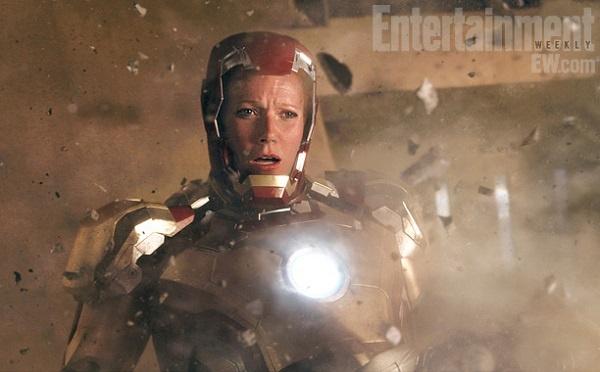 Bi quyet kinh dien giup bong hong Iron Man khoi nghiep thanh cong hinh anh 2 iron-man-3-preview-07.jpg