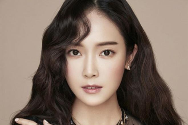 Huyen thoai Girls' Generation 'bong gio' ve con duong len ngoi KPop hinh anh 2 image.jpg