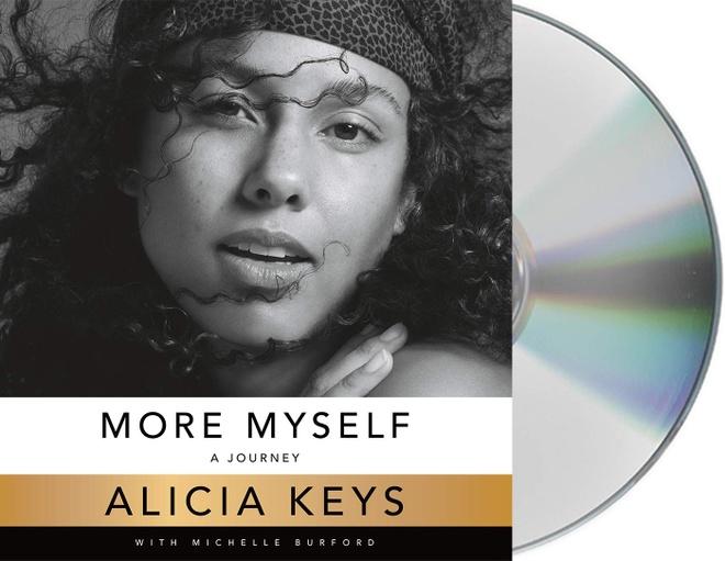 Alicia Keys; Grammy 2020; New York; Hop tac Jay-Z anh 2
