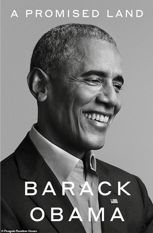 Ra mat hoi ky Obama anh 1