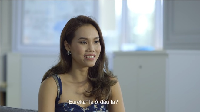 Gioi toan dien: Can thiet hay khong? hinh anh