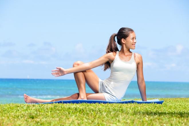 3 nguyên nhân khiến bạn dễ tăng cân bất ngờ vào mùa đông cần phải khắc phục càng sớm càng tốt - Ảnh 2