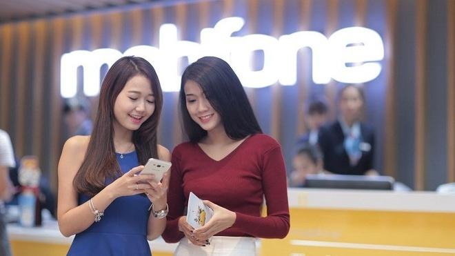 MobiFone tang uu dai cho goi cuoc C90 hinh anh