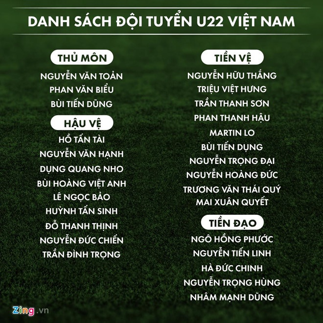 Dinh Trong anh 2