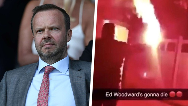 CDV MU nem phao sang vao nha Ed Woodward hinh anh 1 ed_woodward_manchester_united_firebomb_split_17s07pihxj7d41smo69ok7a3qx.jpg