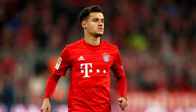 So Bayern tu choi, Barca san sang ban lo Coutinho hinh anh 1 philippe_coutinho_en_el_bayern_borussia.jpeg