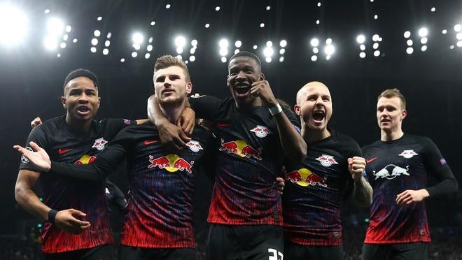 RB Leipzig gap su co hy huu tai Champions League hinh anh 1 0aa1e2eb_f5d6_47ad_9198_38ecbee26e5a.jpg
