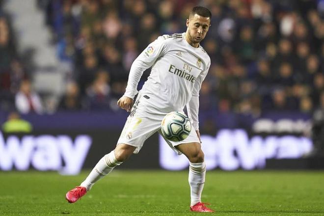 Hazard thua nhan choi te o Real Madrid hinh anh 1 hi_res_d69993faffb0487fb9644001a0cb82fe_crop_north.jpg