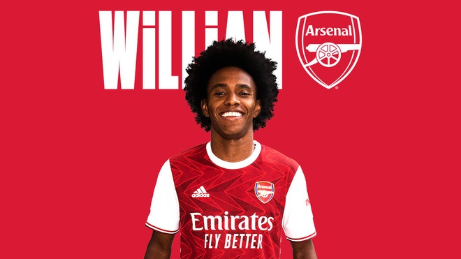 Willian anh 1