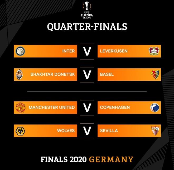 europa league anh 2