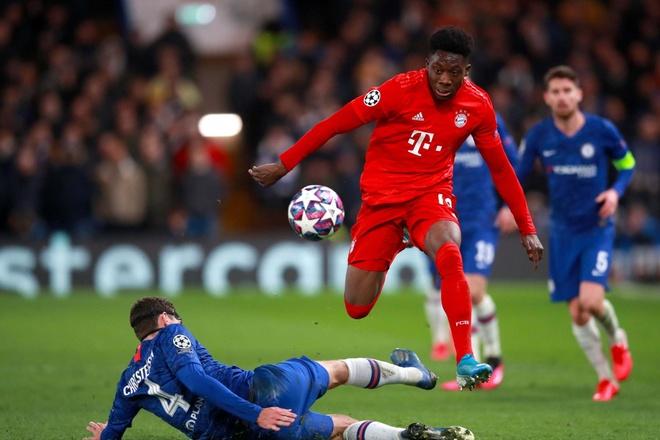 Bayern anh 1