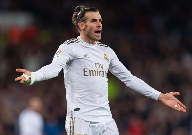 Bale anh 1