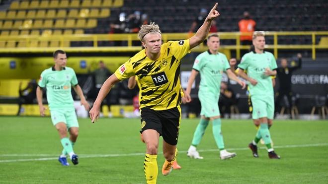 Dortmund anh 1