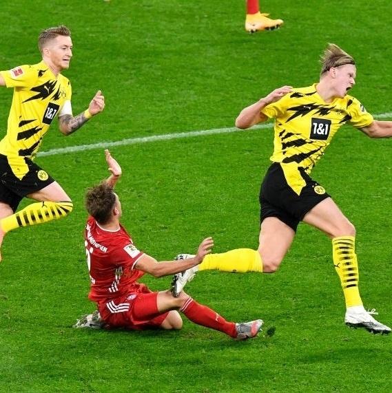 Dortmund anh 2