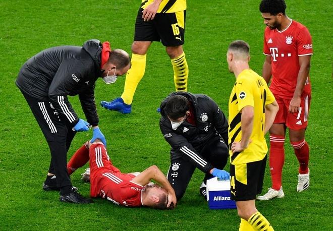 Dortmund anh 3