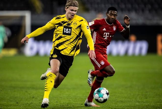 Dortmund anh 5