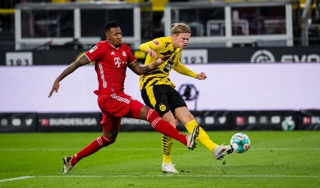 Dortmund anh 6