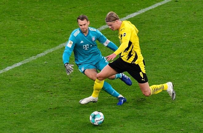 Dortmund anh 7